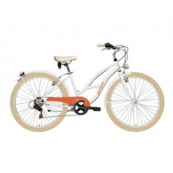 Adriatica Cruiser bicycle...