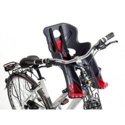 Lastetool jalgrattale esimene